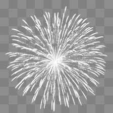 花火 素材画像素材png画像イラストpsdと無料ダウンロード Pngtree