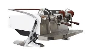 ◀️best turkish coffee machine 2020. Slayer Espresso Machines All Models