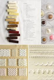 Best Wedding Cake Flavors On Wedding Cakes With Best Summer 13