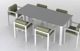 furniture Outdoor mercial Patio Furniture Amazing mercial