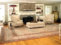 soft area rugs for living room gorgeous living room floor rugs soft for best ideas on