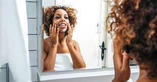 the best anti aging skin care s