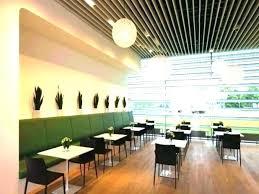 Interior Design Schools In Houston Impressive Design Ideas