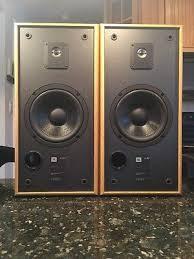 jbl 2800. 1 of 11 jbl 2800 speakers vintage pair excellent sound jbl
