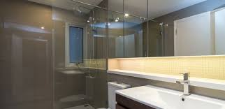 remodel bathroom showers. Remodeling Bathroom Showers - Serving Akron, Cleveland And Surrounding Areas Remodel