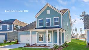 new homes in summerville sc 130