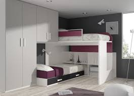 Modern Kids Bedroom Design Bedroom Furniture Atlanta