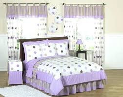 purple gold comforter sets purple and white bedding sets bedding sets white king size bedding set purple gold comforter