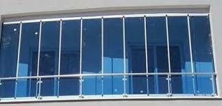 katlanırcam balkonsistemleri