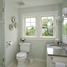 Bathroom Beach Accessories Fabulous Lowes Paint Colors Decorating Ideas For Bathroom Beach