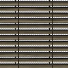 blinds texture. Interesting Texture On Blinds Texture L