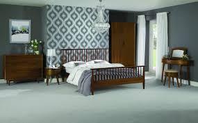 Modern Walnut Bedroom Furniture Walnut Bedroom Furniture Cheap Modern Bedroom Decoration Review