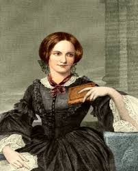 of the best th th century women writers charlotte bronte 20 of the best 18th and 19th century women writers