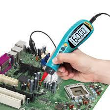autool dm201 multimeter car circuit tester automtive dc diagnose rms autoranging auto electronic meter digital diagnostic tools