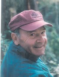 Ronald T. Nelson Obituary - Oak Park, Illinois , Drechsler Brown & Williams  Funeral Home | Tribute Archive