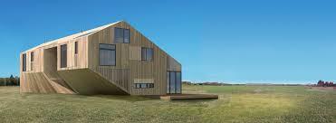 Architecture:Modern Barn Architecture Design Idea Contemporary Barn  Architecture Designs