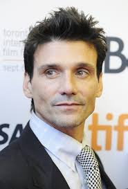 Frank Grillo roped in to act in The Purge 2. The story or the plot of the movie has not been unveiled yet. It appears that the maker of the film wants to ... - frank_grillo