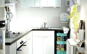 ikea compact kitchen awesome small modern kitchen ideas with single handle lever faucet and nice mosaic ikea compact kitchen