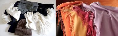 Risultati immagini per sciarpa armony