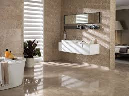 ceramic floor tiles ceramic flooring