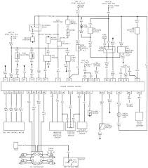 1982 Mustang Alt Wiring Diagram   Wiring Diagram Information also Famous 4 Wire Gm Alternator Wiring Gallery   Simple Wiring Diagram additionally Alternator Circuit Diagram Beautiful Alternator Diagram 434 351 Cars besides  as well 09 11 cts v alternator wiring   LS1TECH   Camaro and Firebird Forum together with Images Of 1961 Lincoln Continental Wiring Diagram   Wiring Data moreover  together with Chevrolet Corvette Alternator Wiring Diagram   Wiring Library further  moreover Alternator Circuit Diagram Awesome Vw Alternator Wiring Harness Free furthermore 2005 GTO LS2 alternator wiring   pictures included    LS1TECH. on gto alternator wiring diagram stunning corvette gallery best