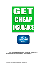 the general car insurance quote 100 quote me happy home insurance telephone number access