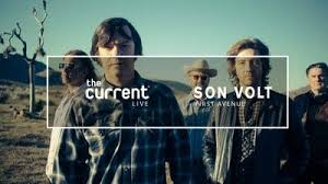 Watch <b>Son Volt live</b> in concert at First Avenue | The Current