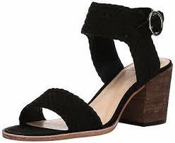 Vince Camuto Womens Kolema Heeled Sandal Choose Sz Color