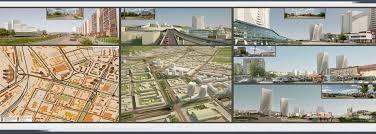 Помощь студентам по геодезии Диплом по геодезии Проект по градостроительству