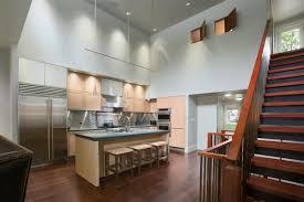 Modern Spotlights For Kitchens Kitchen Modern Lighting For Kitchen Island Kitchen Island