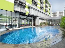 Anugrah Hotel Maxonehotelscom At Bounty Sukabumi Sukabumi Bookingcom