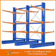 z racks for sale. Fine Sale Used Pipe Racks For Sale Sale Suppliers And  Manufacturers At Alibabacom On Z L
