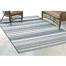 blue white striped rug new outdoor striped rug get ations a mainstays blue stripe red navy blue white striped rug