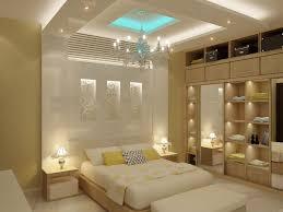 Bed Rooms Designs 2018 Bedroom Bedroom False Ceiling Design False Ceiling