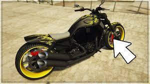 Western zombie chopper vs western zombie bobber. Gta 5 Biker Dlc Western Nightblade Customization Bike Showcase Gta 5 Gta Gta 5 Gta 5 Online