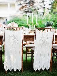 de decoração arquitrecos repaginando as cadeiras capas de todos os tipos