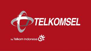 Kode paket internet gratis telkomsel lainnya yang bisa dicoba. Pembagian Zona Wilayah Daftar Paket Telkomsel Paketaninternet Com