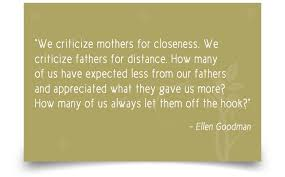 Quotes About Parenting Cool 48 Amazing Quotes On Parenting To Inspire You