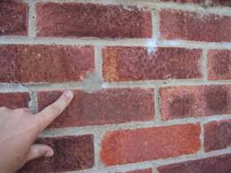 why cavity wall insulation causes damp