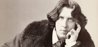 Oscar Wilde Beauty Quotes Best of 24 Best Oscar Wilde Quotes