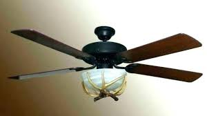 outdoor ceiling fans with lights. Outdoor Ceiling Fan With Light Fans At Amazing Lights For Hunter