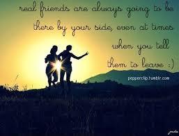 Best Friendship Quotes Pinterest | USAALLFESTIVALS
