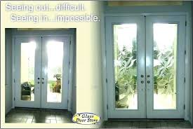 how to replace front door hardware front door replacement or refurbishment with painting refinishing