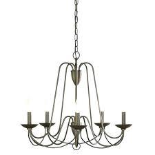crystal chandelier spray cleaner chandelier cleaner