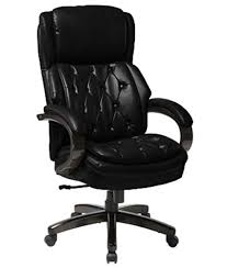 president office furniture. Brilliant Office The President High Back Office Chair  Heavy Duty With Furniture E