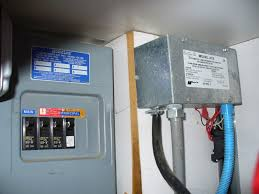 help w electrical wiring in enclosed trailer diagram trucks bvelectric002 jpg