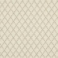 cream carpet texture. Cream Tristan By Masland Carpet Texture N