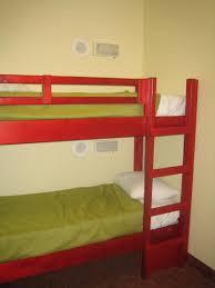Orlando Two Bedroom Suites 2 Bedroom Suites In Orlando Fl Idea A1houstoncom