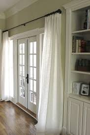 kids curtain how to place curtain rods shower curtains s for curtain pole brackets install