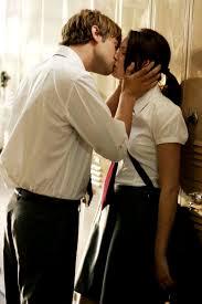 Love Kissing Wallpaper posted by John ...